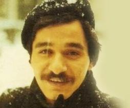 Ahmet Erhan.jpg